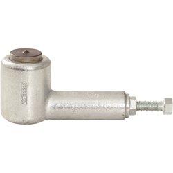 Vérin hydraulique 180 mm