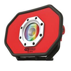 Projecteur spéciale peinture - lumière du jour du kit 150.3071