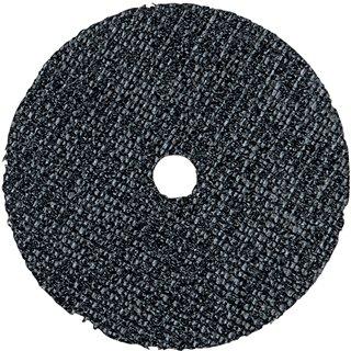 Disque à tronçonner 1,1mm diam 50mm pour 515.5050 (x50)