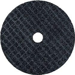 Disque à tronçonner 1,5mm diam 76mm pour 515.5060 (x50)