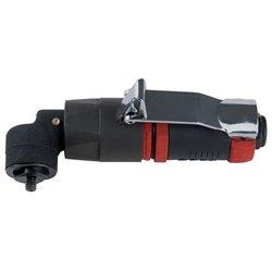 Mini polisseuse pneumatique SLIMpower