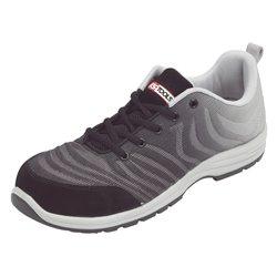 Chaussures de sécurité - Modèle10.36 - S1P-SRC, T. 39
