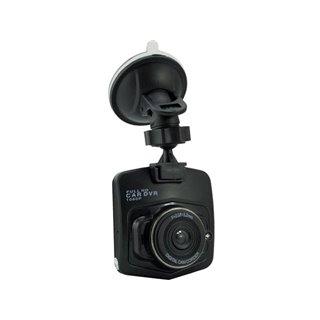 """Cct-1210 - Caméra Embarquée Hd Pour Voiture - Écran Lcd De 2.4"""""""