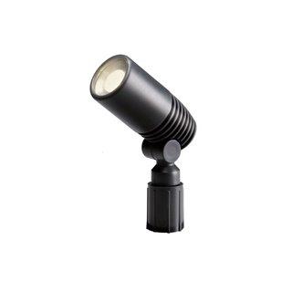 Garden Lights Alder - Spot 12 V