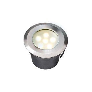 Garden Lights Sirius - Éclairage D'Orientation 12 V