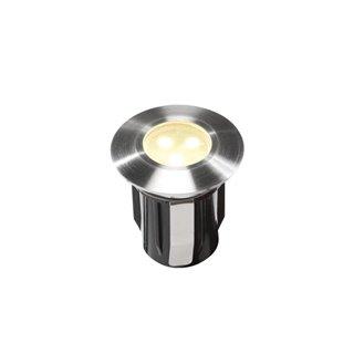 Garden Lights Alpha - Éclairage D'Orientation Lighting 12 V