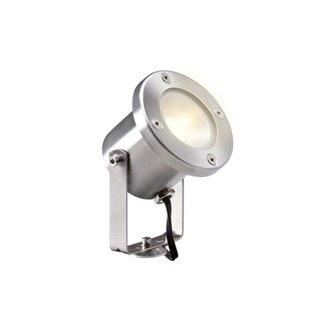 Garden Lights Catalpa - Spot 12 V