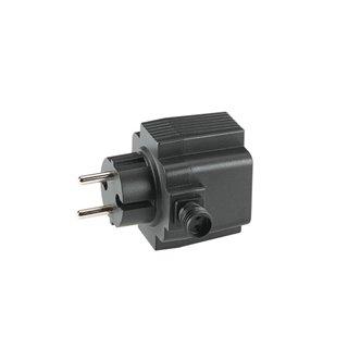 Transformateur 21 W - Eco Design - Usage Extérieur