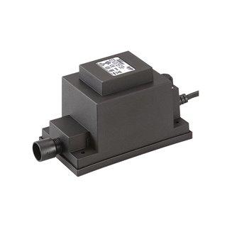 Transformateur 150 W - Eco Design - Usage Extérieur