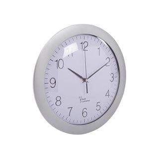 Horloge Murale Dcf - Ø 30 Cm