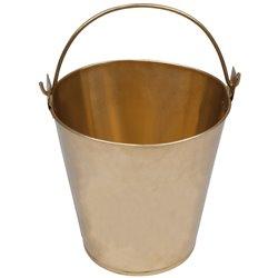 Seau BRONZEplus 10 litres
