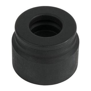 Démontage d'embouts de pression Taille2 Ø40 x h 30mm du jeu 700.1640