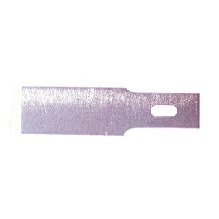 10 Lames droites KS, Largeur 12 mm, du coffret 907,2200