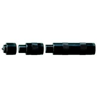 Rallonge de pointeaux 85mm
