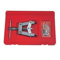 Pince hi-tech, 87 - Ø 90-175mm