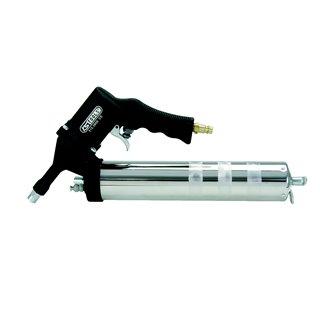Pistolet graisse KS - contenance 400 ml