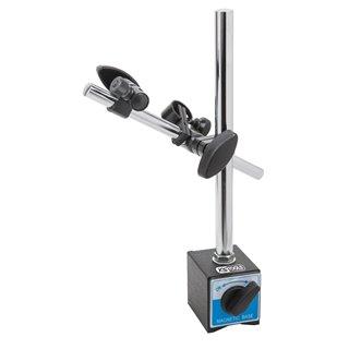 Pied comparateur magnétique