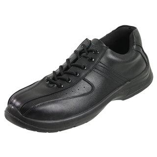 Chaussures de sécurité - Modèle cuir T43