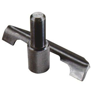 Jeu d'outils de calage - Volkswagen, Audi diesel - 2 pcs