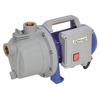 """Pompe de surface """"JET41"""", 400 Watts"""