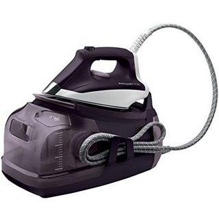 Fer à repasser générateur de vapeur Rowenta DG 8531 6 bar 1,3 L 2400W Violet
