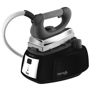Fer à repasser générateur de vapeur POLTI 507 Pro Vaporella 3,5 bar 0,9 L 1750W Noir Gris