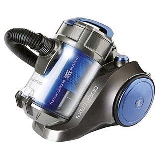 Aspirateur cyclonique Taurus Turbocyclone System EXEO 2500 3,5 L 800W 82 dB (A)