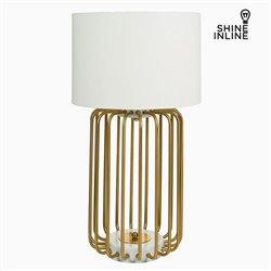 Lampe de bureau (40 x 40 x 73 cm) by Shine Inline