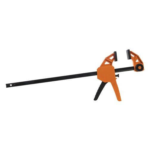 Presse à serrage rapide - TQC450  - 450 mm