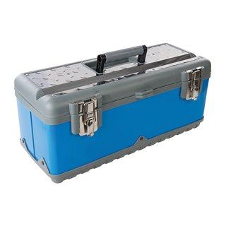 Boîte à outils - 470 x 220 x 210 mm