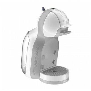 Cafetière à capsules Krups KP1201IB Mini Me Dolce Gusto 0,8 L 15 bar 1500W Blanc