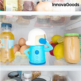 Déodorant pour Réfrigérateurs InnovaGoods