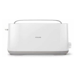 Grille-pain Philips HD2590/00 1030W Blanc