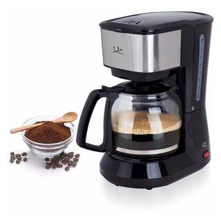 Cafetière goutte à goutte JATA CA390 1000W Noir