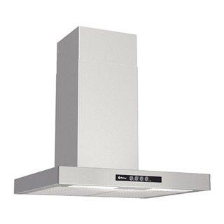 Hotte standard Balay 165230 60 cm 640 m3/h 69 dB 270W