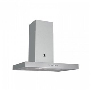 Hotte standard Balay 3BC874XM 70 cm 680 m3/h 58 dB 170W