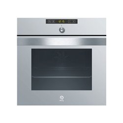 Four multifonction Balay 3HB508XCT 61 L Touch Control 3535W
