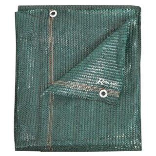 Brise vue 1m50 x 10m , 90gr/m², vert