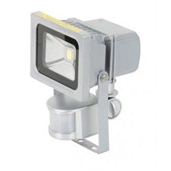 Projecteur à LED 20w 1440 lumens mural avec détecteur  ...