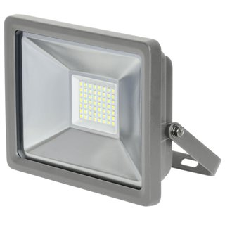 Projecteur à LED 20w 1500 lumens mural ....