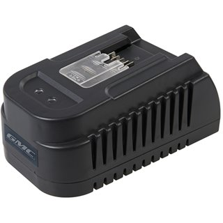 Chargeur de batterie  rapide 18 V - 30 - 80 min
