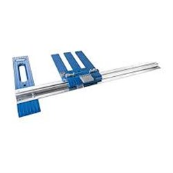 Guide parallèle de sciage Rip-Cut™ - KMA2685-INT