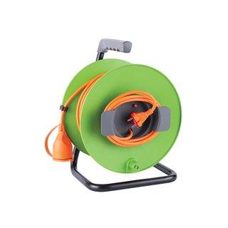 Enrouleur De Câble 50 M - 2G1.5