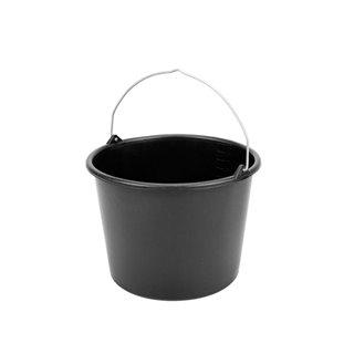 Masonry Bucket - 12 L - Plastic
