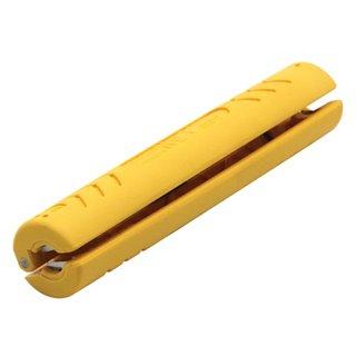 Denudeur De Cable Coaxial (Jokari 30010)