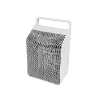 Thermoventilateur Céramique - 1500 W