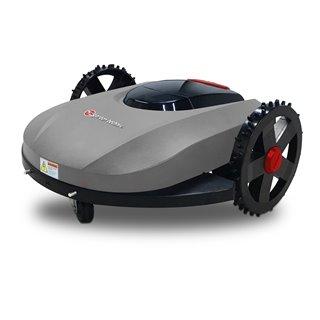 Robot Tondeuse 24V 32Cm Programmable