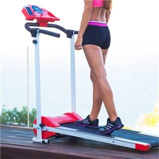 Tapis de Marche Fitness 7001