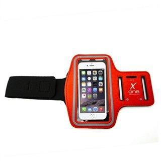 Bracelet de course en néoprène Ref. XONE87985 Rouge