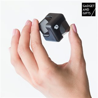 Cube Fidget Gyro Gadget and Gifts